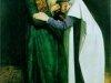 John Everett Millais145256236