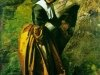 John Everett Millais12457854