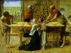 John Everett Millais134322