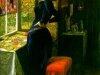 John Everett Millais1359087
