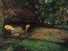 John Everett Millais1335136