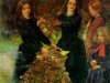 John Everett Millais1997978