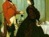 John Everett Millais1321346630