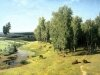 Пейзаж Орловского 3