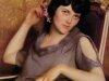 Портреты девушек paxton5