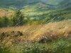 Красивые пейзажи preston10