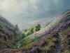 Красивые пейзажи preston17