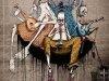Граффити Блейзека 18