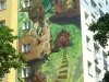 Граффити Блейзека 23