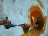 Граффити Блейзека 28