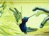 Граффити Блейзека 3