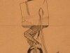 Граффити Блейзека 33