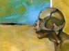 Граффити Блейзека 6