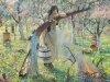 Мастера живописи Рыженко 10