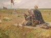 Мастера живописи Рыженко 13