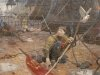 Мастера живописи Рыженко 15