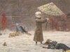 Мастера живописи Рыженко 19