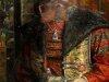 Мастера живописи Рыженко 9