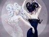 Необычные картинки Натали Шау 4
