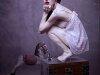 Необычные картинки Натали Шау 8