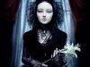 Необычные картинки Натали Шау 9