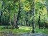 Пейзажи Шильдера 3