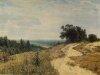 Пейзажи Шильдера 6