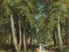 Пейзажи Шильдера 17