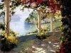 Городской пейзаж Симандле 13