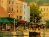 Городской пейзаж Симандле 3