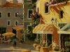 Городской пейзаж Симандле 5