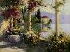 Городской пейзаж Симандле 7