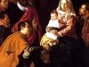 Известные картины Веласкеса 12