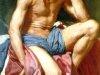 Известные картины Веласкеса 15