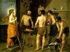 Известные картины Веласкеса 16