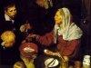 Известные картины Веласкеса 8