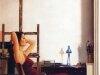 Стиль ретро Jack Vettriano12