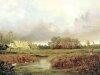 Русский пейзаж Волкова 15