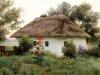 Русский пейзаж Волкова 17
