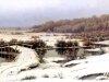Русский пейзаж Волкова 23