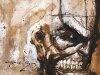 Рисунки Джонатана Вайчека 36